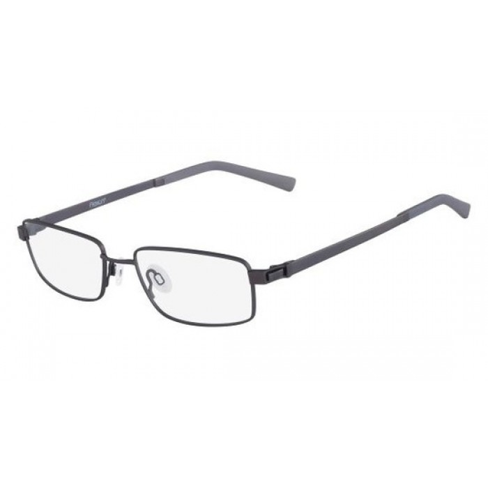 Flexon Mens E1050 Eyeglasses